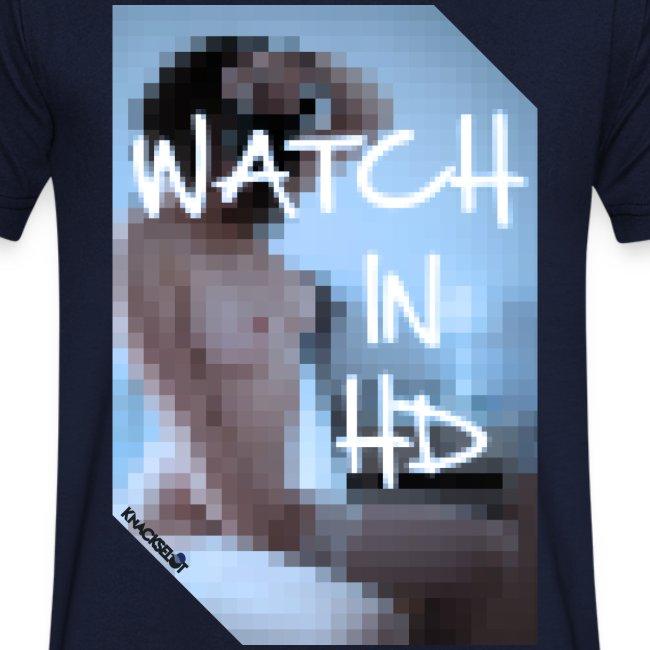 Watch in HD