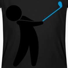 Golf (dd)++2013 T-shirts