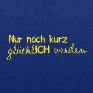 Motiv ~ Tragetasche Motto 2013