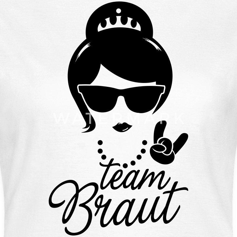 junggesellenabschied t-shirts & jga designs | spreadshirt