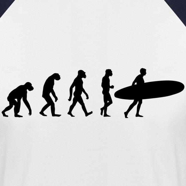 Surf Evo