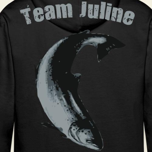 team_juline