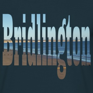Bridlington T-Shirts - Men's T-Shirt