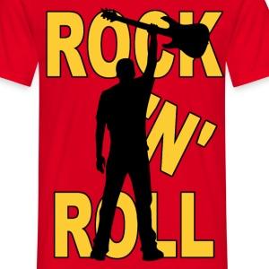 rock  'n' roll 03