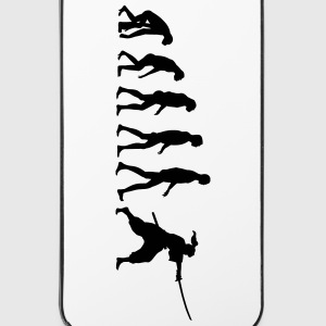 iaido evolution Sonstige - iPhone 4/4s Hard Case