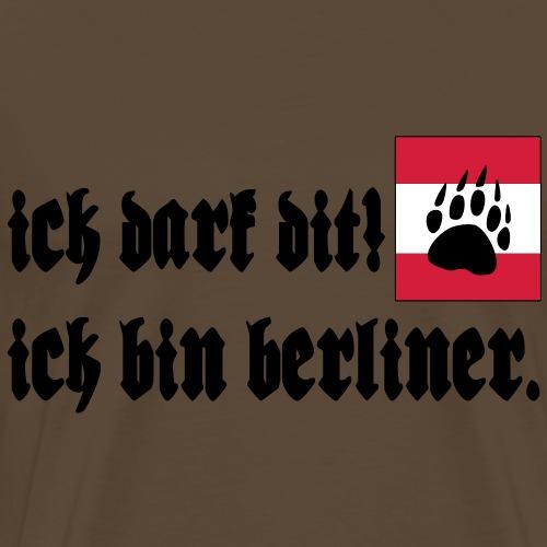 Berliner Schnauze 6