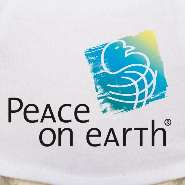 Peace Baer