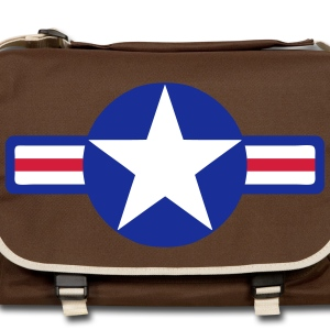 usa army Bags  - Shoulder Bag
