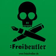 Motiv ~ Freibeutel