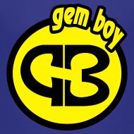 ~ T-shirt ragazzo GB
