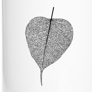 blatt laub leaf baum natur wildnis skelett