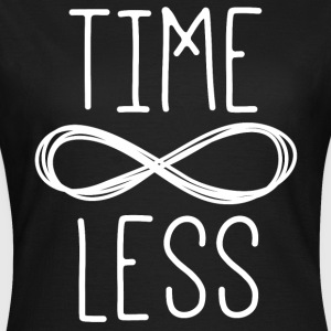 Timeless - Frauen T-Shirt