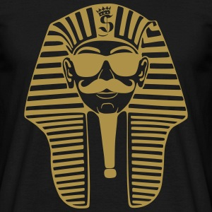 Pharaon Swagg Tee shirts - T-shirt Homme