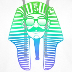 Pharaon Swagg Pastels Sweat-shirts