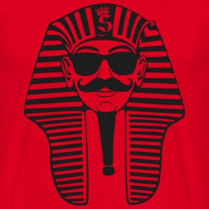 Pharaon Swagg T-Shirts - Men's T-Shirt