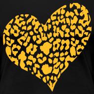 Diseño ~ Cheetah