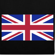 Diseño ~ Bandera Inglaterra