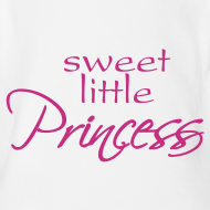Diseño ~ Sweet Little Princess