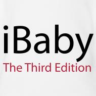 Diseño ~ iBaby