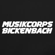 Motiv ~ MCB Umhängetasche