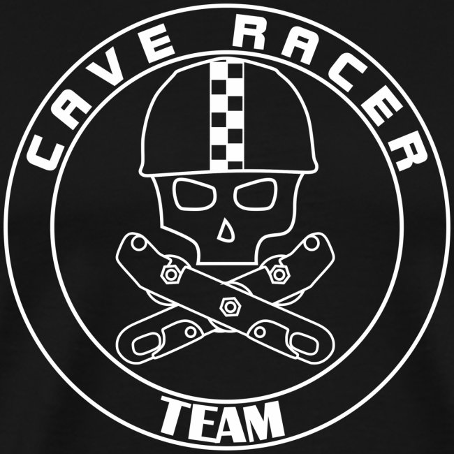 Cave racer
