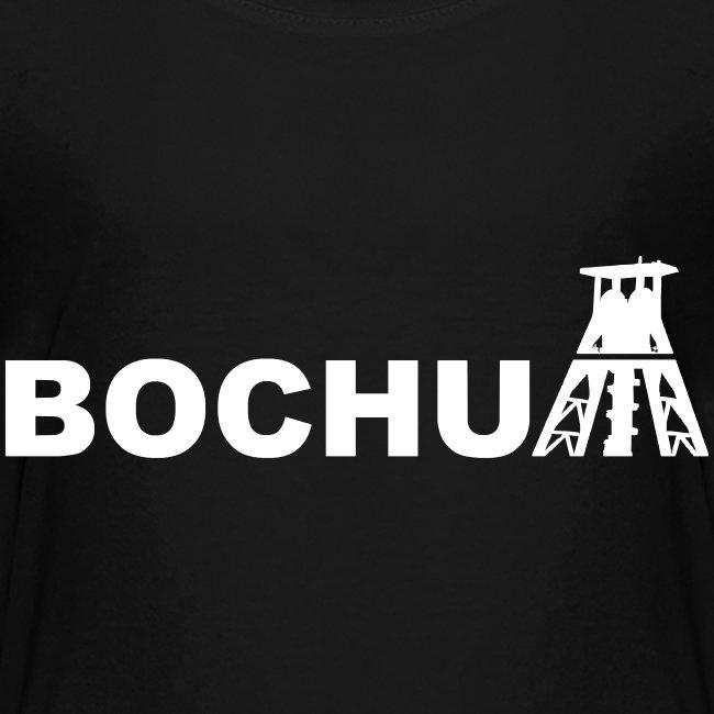 Kollektion Bochum Kids