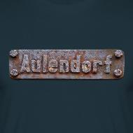 Motiv ~ Aulendorf - Heavy Metal