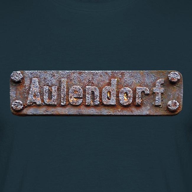 Aulendorf - Heavy Metal