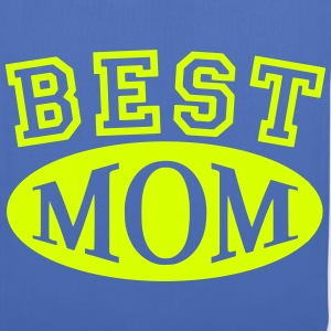 best mom Bags  - Tote Bag