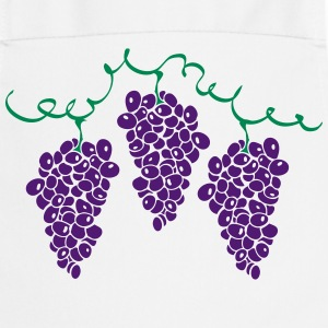 red wine  Aprons - Cooking Apron