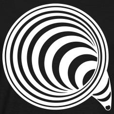 black hole illusion - photo #39