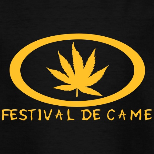 festival_came_feuille_canabis_drogue_hum