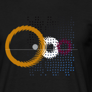 Design ~ DrumSplash T