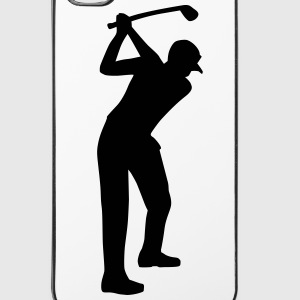 Golf Sonstige - iPhone 4/4s Hard Case