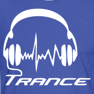 Design ~ Trance headphones