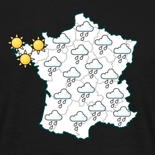 soleil breton