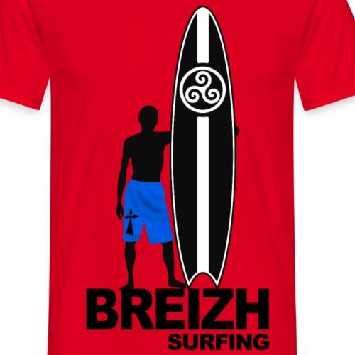 breizh surfing 05