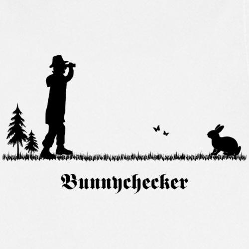 bunnychecker bunny checker hase jäger bayern party