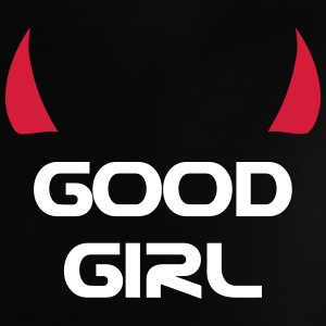 Good Girl :) Tee shirts - T-shirt Bébé