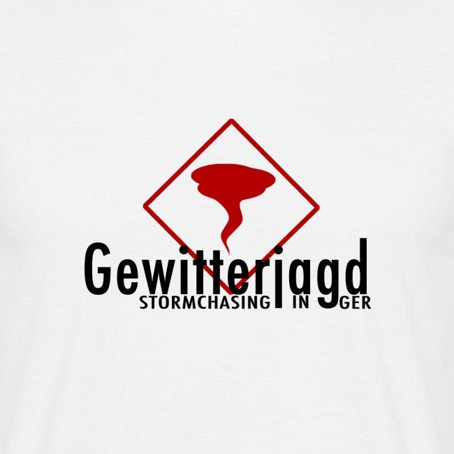 Gewitterjagd 2013 Edition