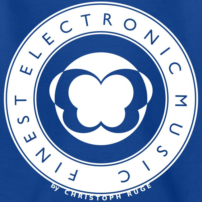 FINEST ELECTRONIC MUSIC