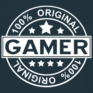 gamer T-Shirts - Men's T-Shirt