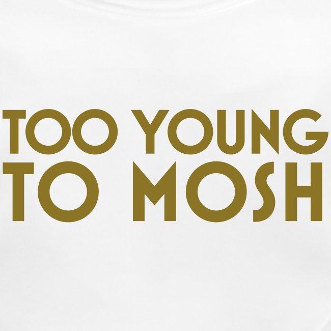 Bavaglino Mosh