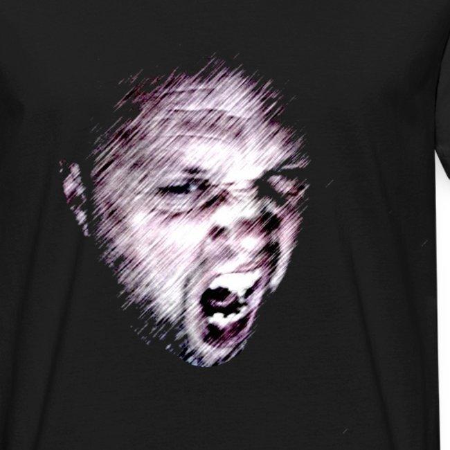 gruwelijk-shirt