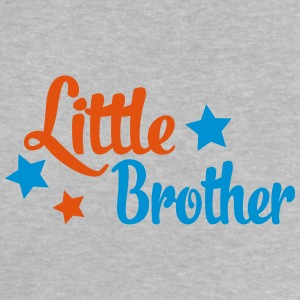 little brother T-Shirts - Baby T-Shirt