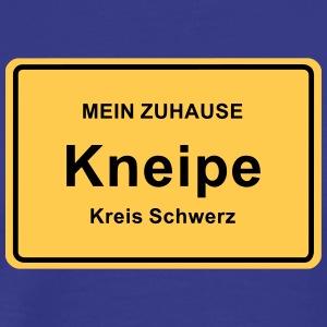Bonn single kneipe Δερματινο μπουφαν γυναικειο μαυρο