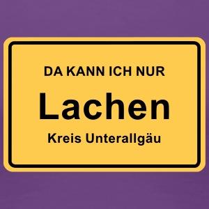Bonn single kneipe