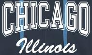 Chicago Hoodies & Sweatshirts   Spreadshirt
