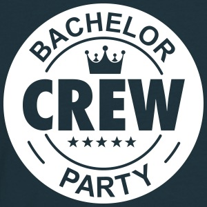 bachelor party T-shirts - Mannen T-shirt