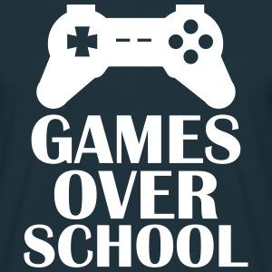 games m&auml